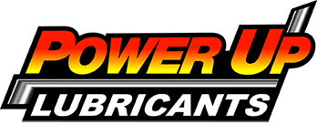 Power Up NNL 690 - Save your engine and improve fuel economy